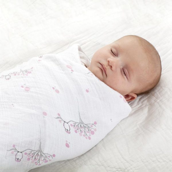 2035g_3-swaddle-muslin-baby-pink-birds-icon